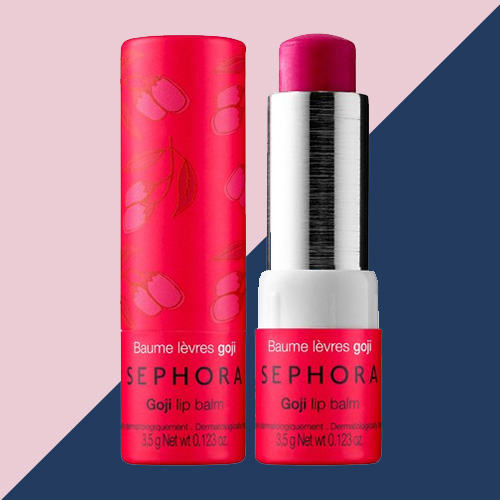 The $6 Product Everyone With Chapped Lips Should Be Using