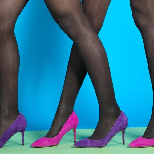 d4e6a463daed6 The Best Stockings Ever Are Actually Bulletproof–We're Not Kidding ...