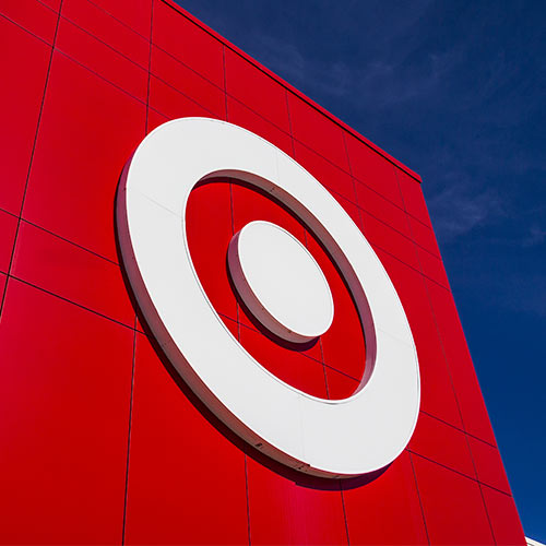 Target Just Started Selling Your New Favorite Skincare Product