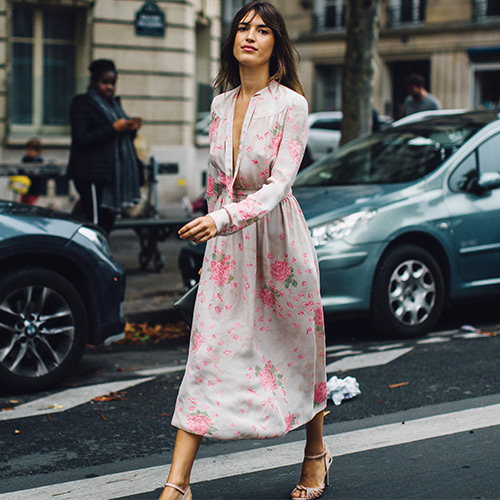 8 Dresses That Will Never Go Out Of Style