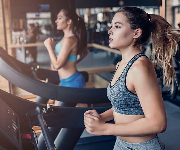 biggest treadmill mistakes