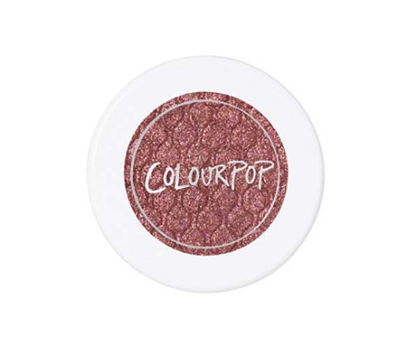 colourpop shock shadow in purple