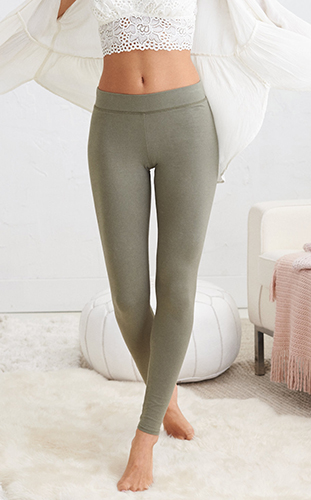 Chill Legging