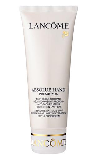 Hand Premium