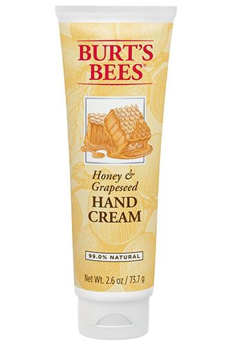 Oil Hand Cream