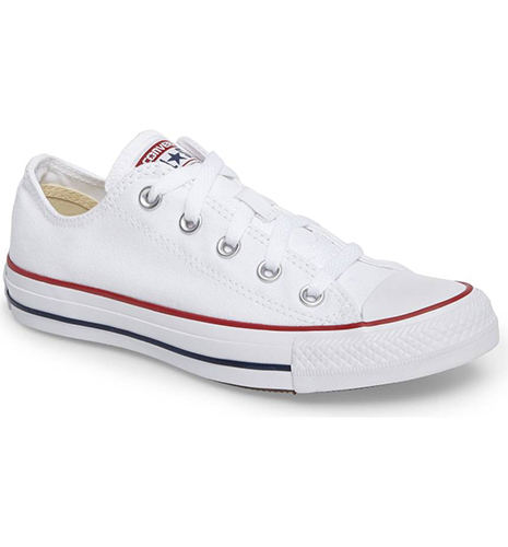 Chuck Taylor® Low Top Sneaker
