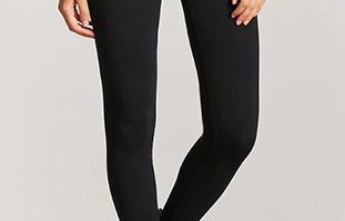 These Are The Best Leggings Under $15, So You Can Stop Looking