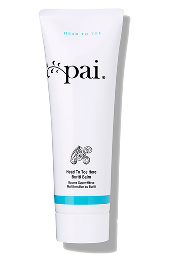 Pai head To Toe Hero Buriti Balm