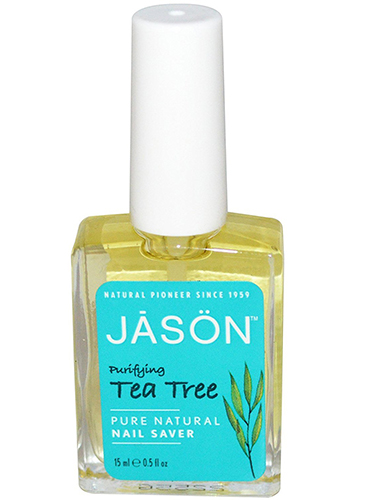 jason natural nail saver
