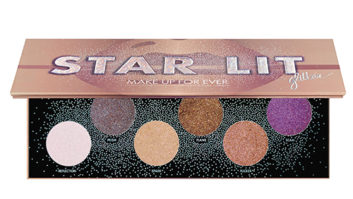 The One Eyeshadow Trend That Is Going To Be Everywhere This Spring