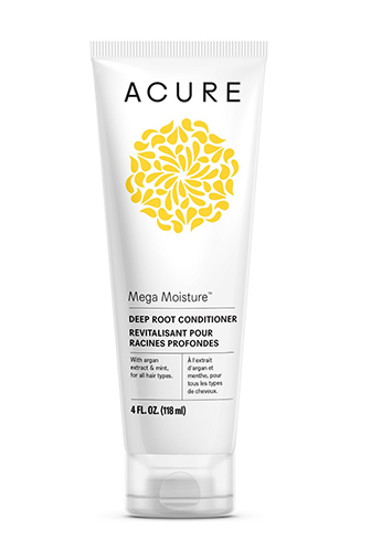Deep Root Conditioner
