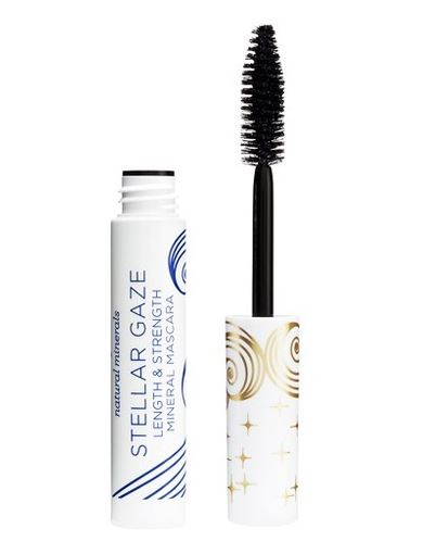 pacifica stellar gaze length mascara