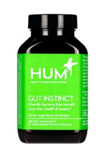hum nutrition probiotic
