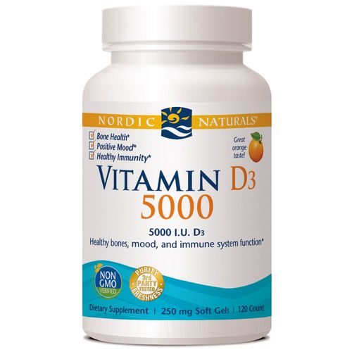 anti-inflammatory vitamins boost metabolism