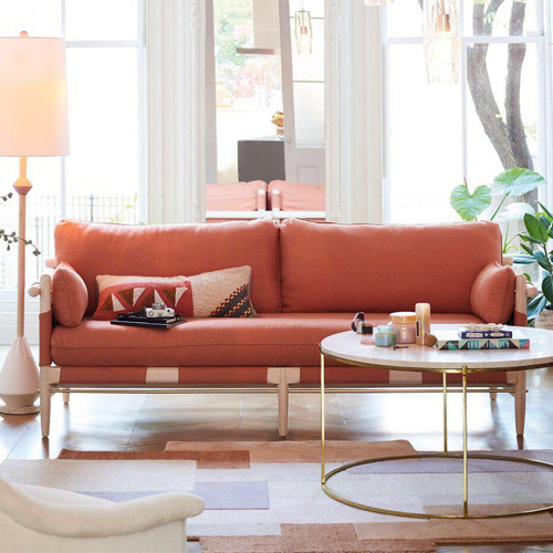 Guys, Anthropologie Home Is Now Available At Nordstrom