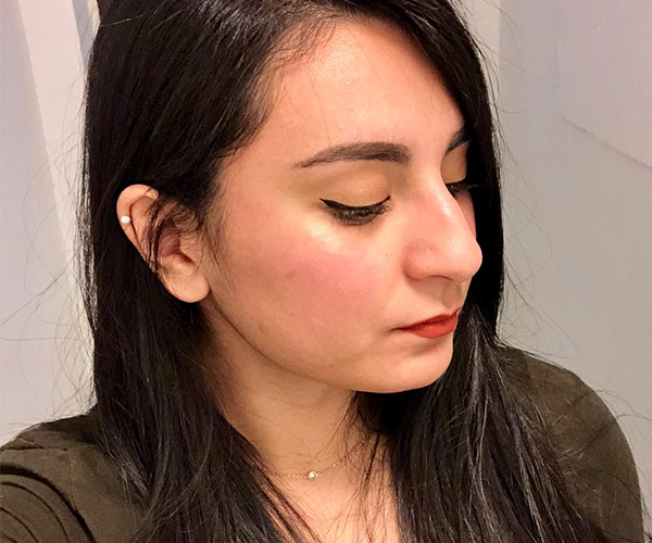 lipsitkc queen black lace rabbit blush final look