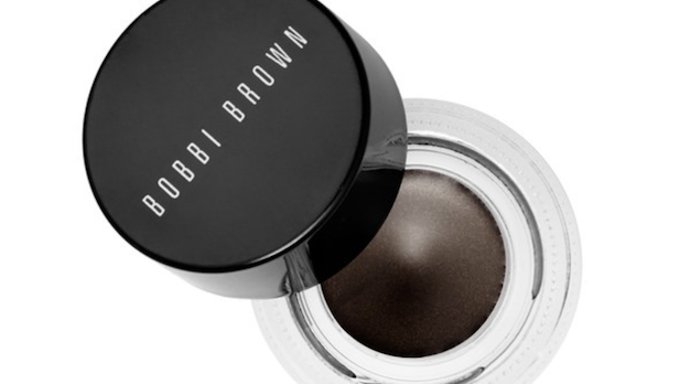 We Found the 8 Best Gel Liners You Need in Your Makeup Bag
