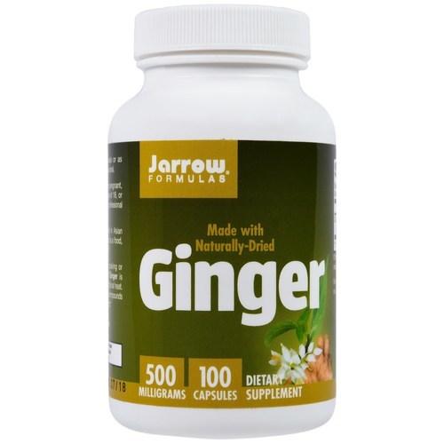 anti-inflammatory supplements metabolism