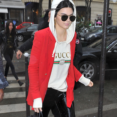 88b391f3c These Fake Gucci Hoodies Are Just As Good As The Original—  Under ...