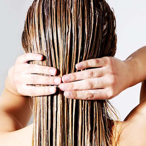 5 Organic Drugstore Hair, Skin & Nails Products That Give You Instant Results