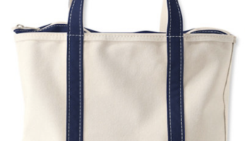 Celebrities and Shoppers Are OBSESSED With This Tote Bag --- And it's Only $40