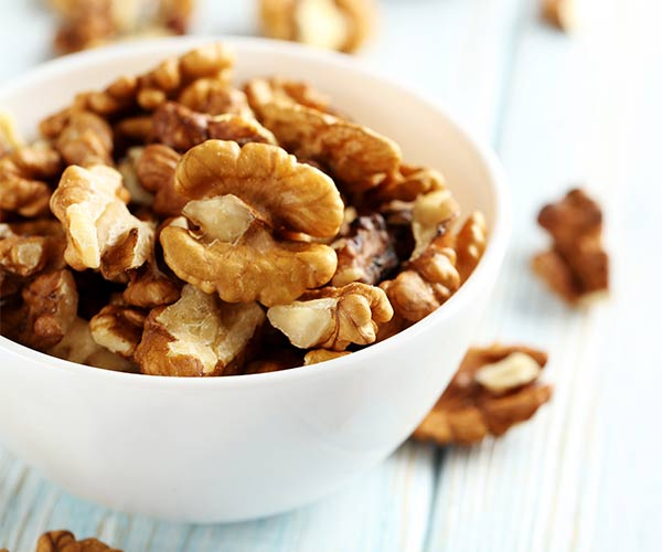 anti-inflammatory proteins