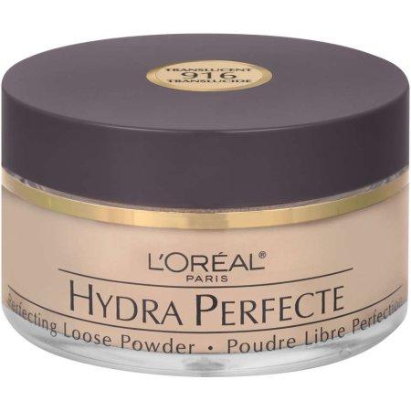 loreal paris hydra perfecte