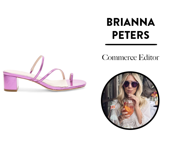 61c2a3aeef Our E-Commerce editor Brianna Peters is