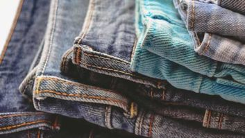 Get 10% Off Jeans At Target With This Secret Deal