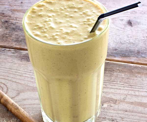 anti-inflammatory smoothies lose weight