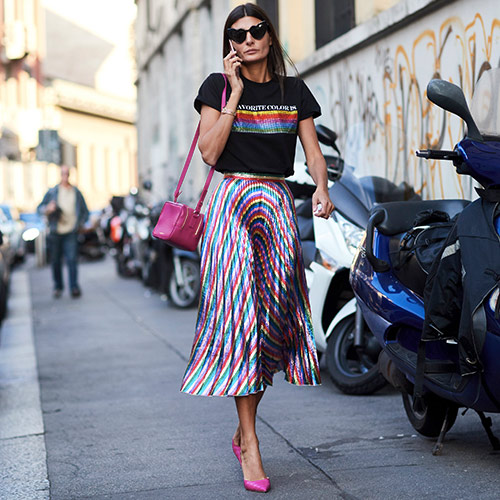 f9405cfe8df 5 Cute Spring Outfit Ideas To Try Right Now - SHEfinds