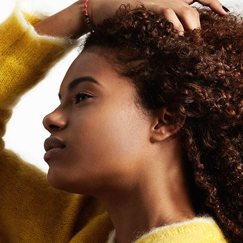 5 Cheap Natural Products Dermatologists Swear By For Thinning Hair That Actually Work