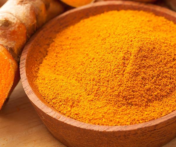 anti-inflammatory eat non-stop