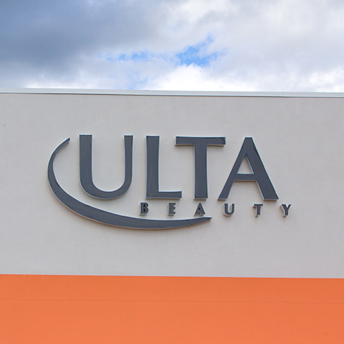 Drop Everything–Rumor Has It That Ulta's 21 Day Beauty Sale
