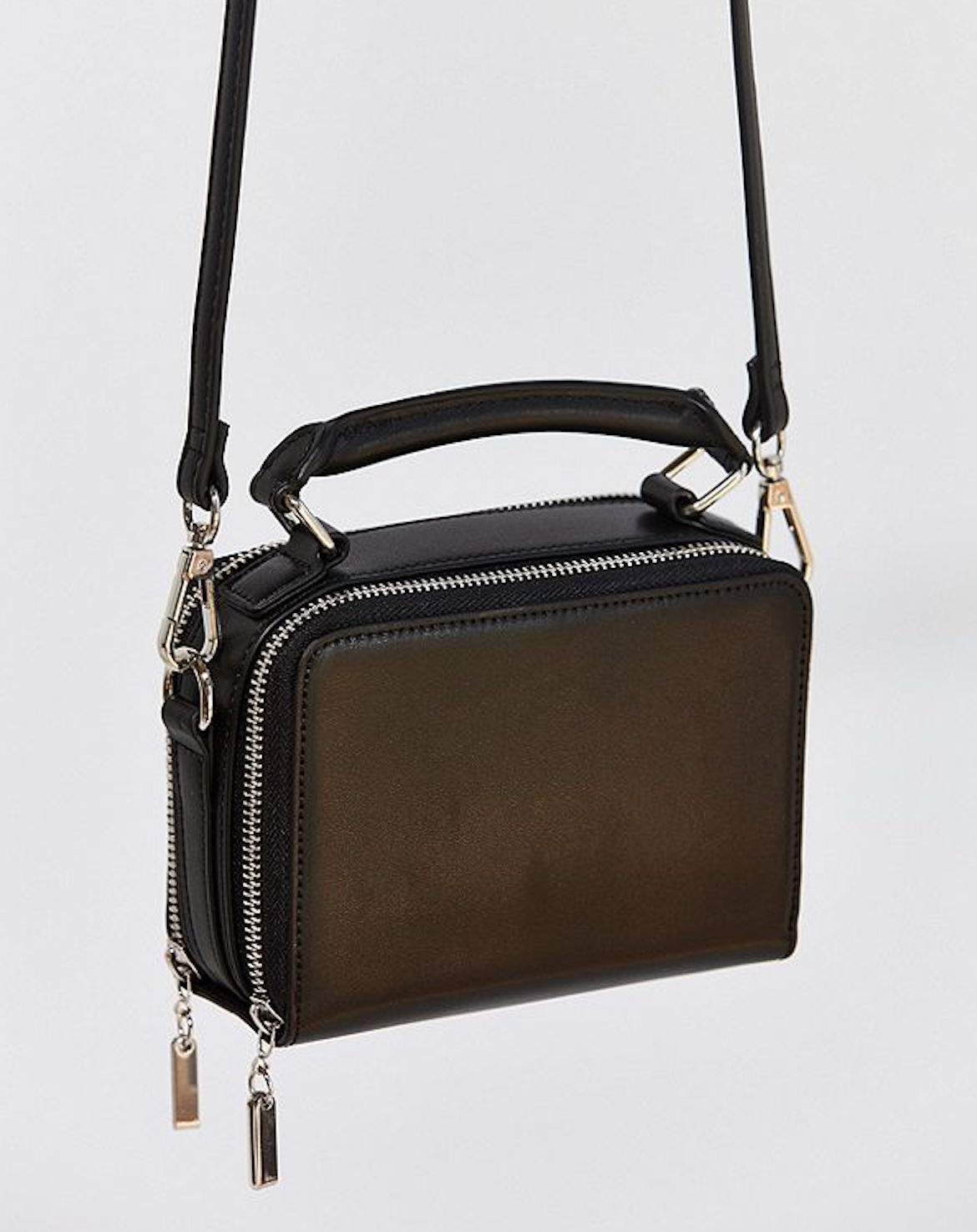 urban outfitters violet box crossbody bag