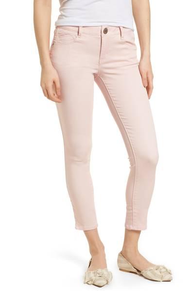 Wit & Wisdon jeans