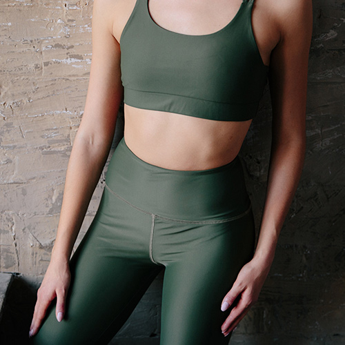 137599582cc8 These Are The Best Yoga Pants On Amazon