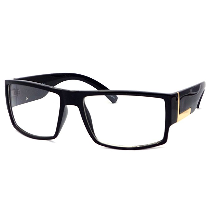 48cda54290c We Found The Best Glasses Frames For Wide Faces