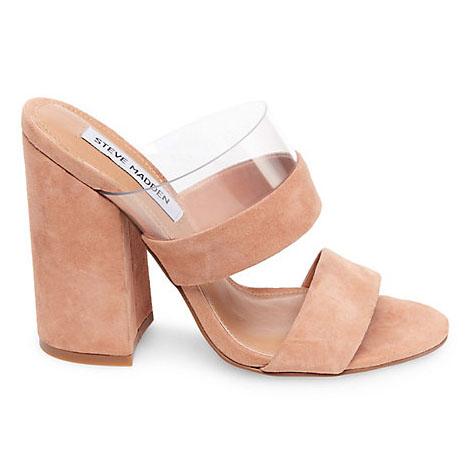 steve madden advance shoes
