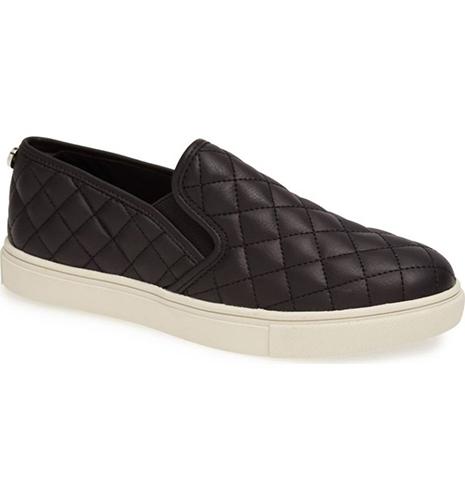 'Ecentrcq' Sneaker