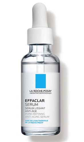 Effaclar Serum