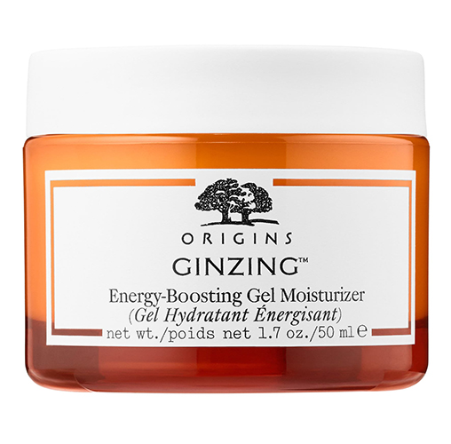 origins ginzing refreshing eye cream that make you look younger