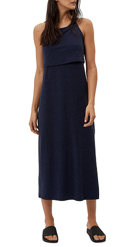 Holistic Dress