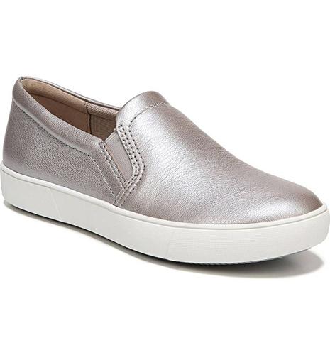 Marianne Slip-On Sneaker