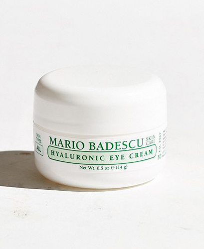 mario badescu hyaluronic eye cream