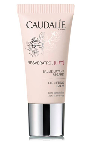 Resveratrol Lift Eye Lifting Balm