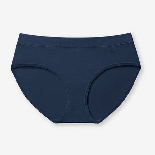 Soft Second Skin Brief
