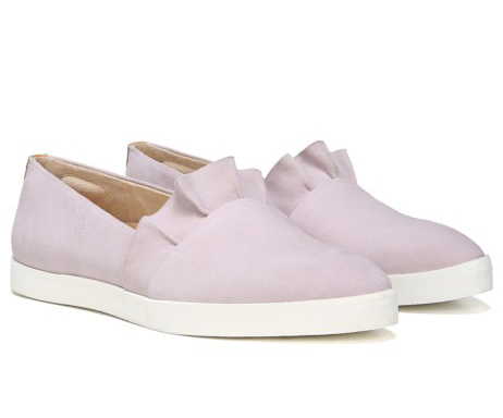 Vienna Chic Slip On