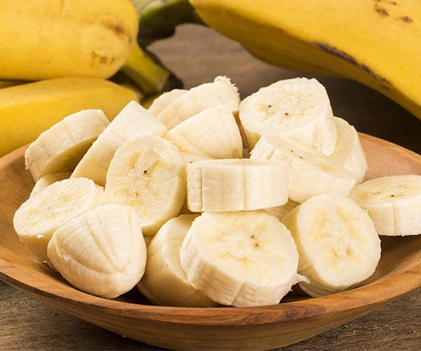 anti-inflammatory breakfast smoothie