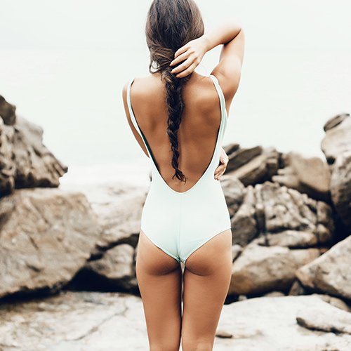 d197079557460 4 Bathing Suit Styles Everyone Will Be Wearing This Summer (  They ...
